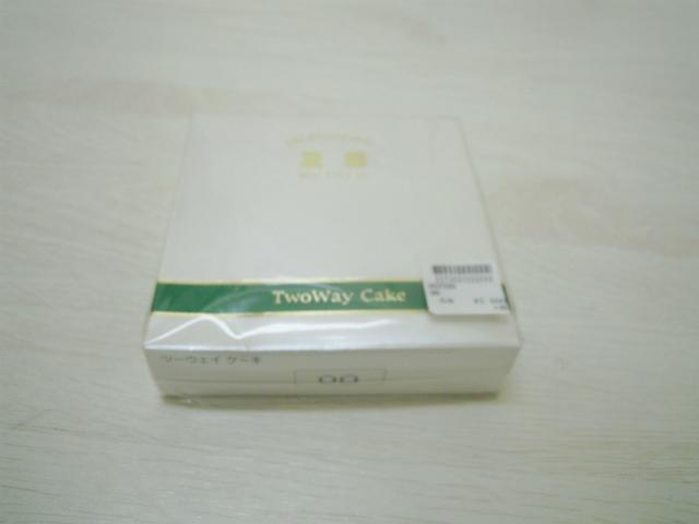 item33