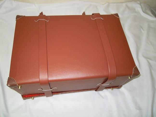 item50