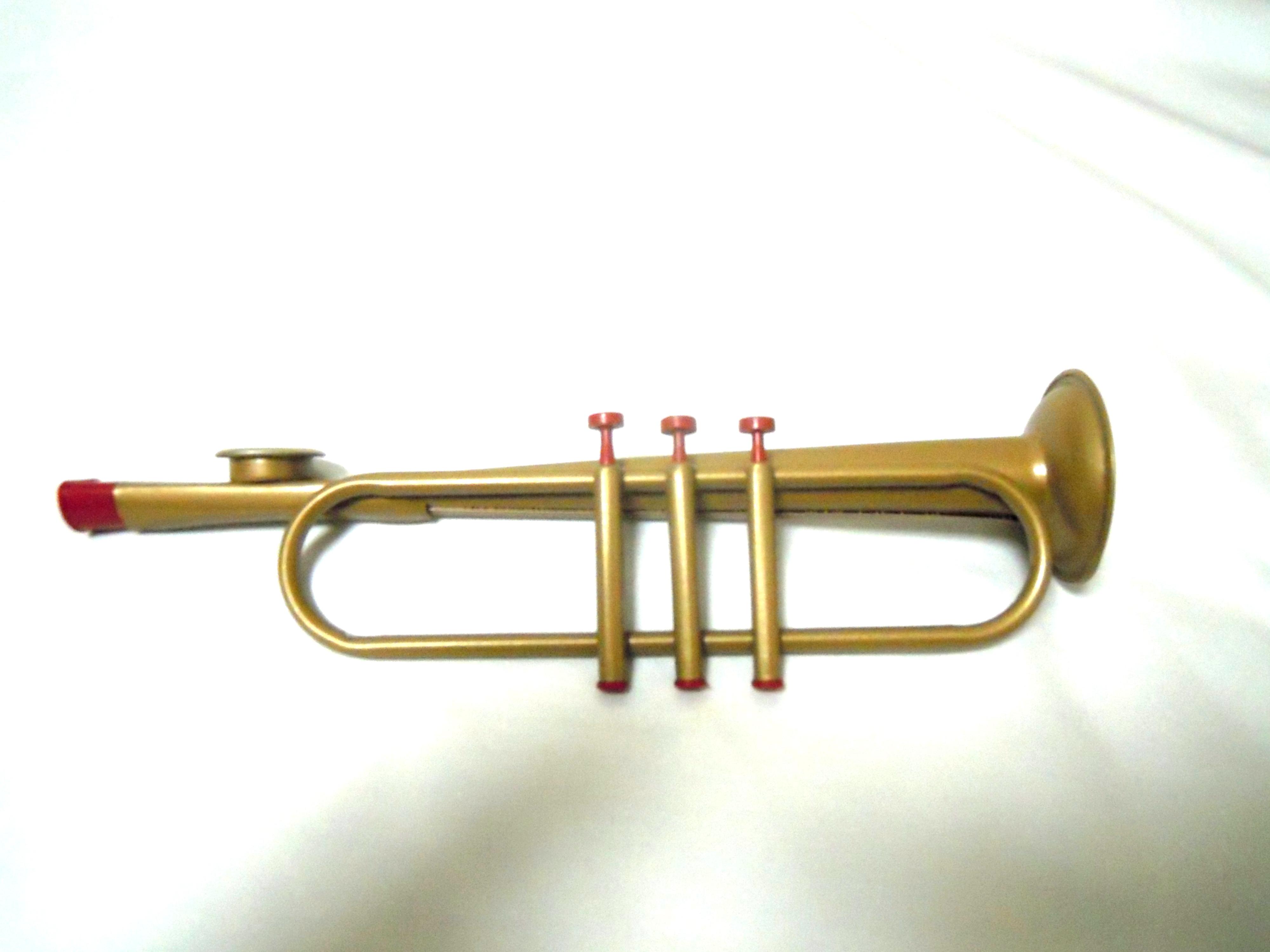 gakki43u0